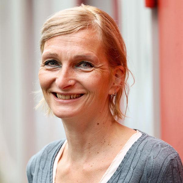 Petra Fechner