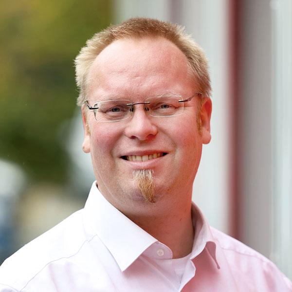 Sven Niebelschütz